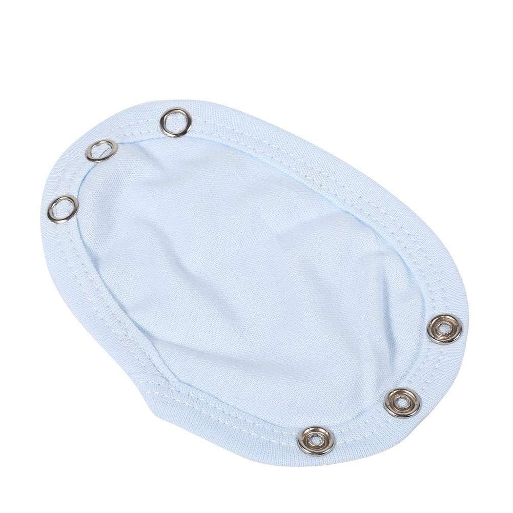 Extend Changing Pads Covers Jumpsuit Pads Jumpsuit Extend Diaper Lengthen