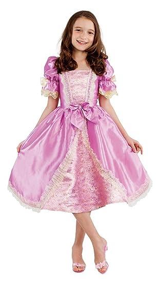 Karneval Klamotten Prinzessin Kostum Madchen Prinzessin Kleid Kinder