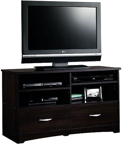 Sauder Beginnings TV Stand