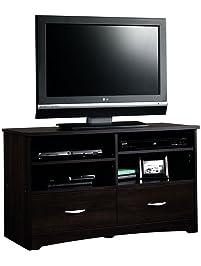 Sauder Beginnings TV Stand ...
