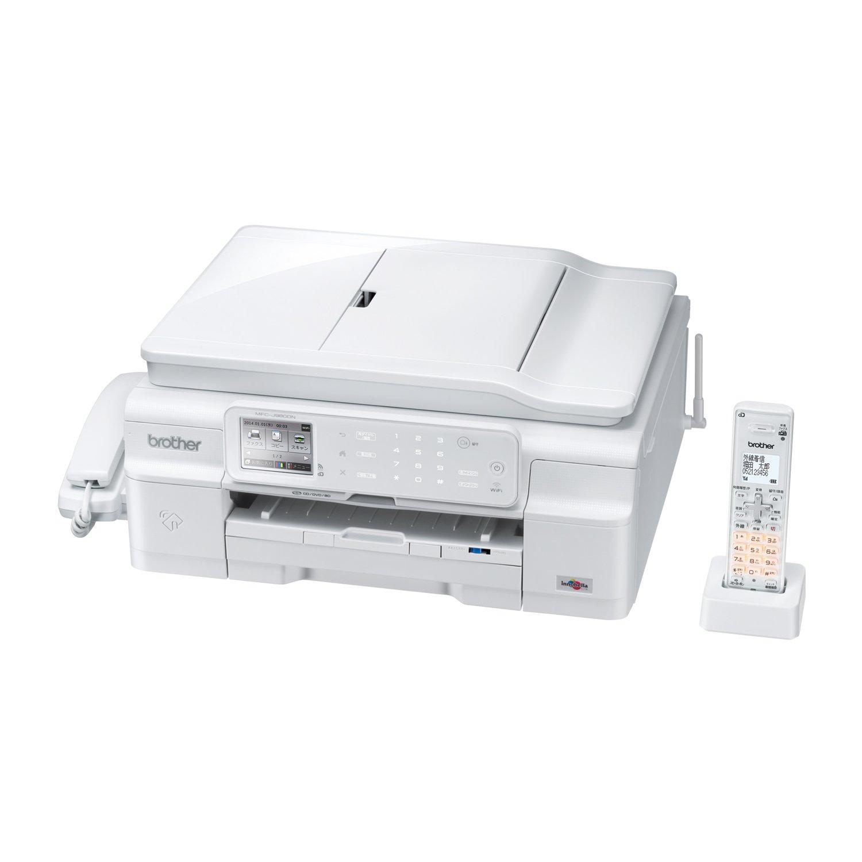 PARTS-QUICK BRAND 512MB Memory RAM for Kyocera FS-1370DN Printer