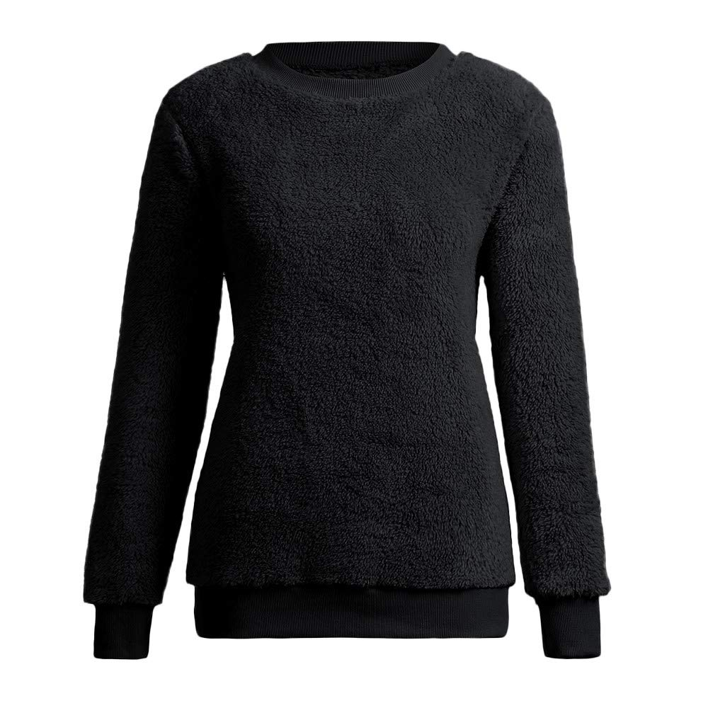 Amazon.com: Excellent Value Besde Womens Autumn and Winter ...