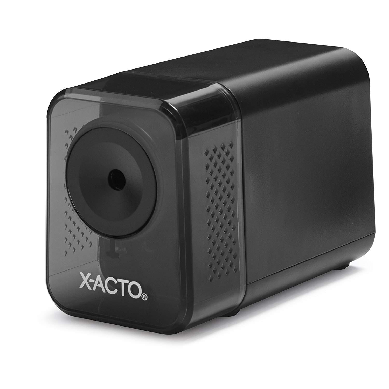 X-ACTO XLR Electric Pencil Sharpener (Limited Edition) (Original Version)