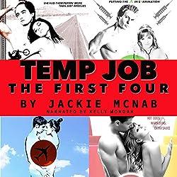 Temp Job Bundle # 1