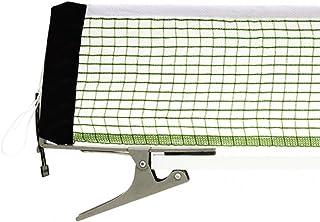 Butterfly Table de Tennis de Long Life Filet et poteaux