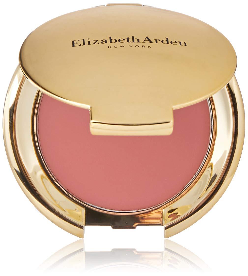 Elizabeth Arden Ceramide Cream Blush, Plum, 0.09 oz. by Elizabeth Arden
