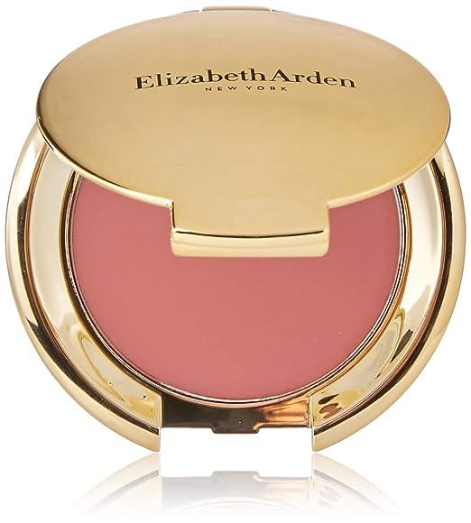 Elizabeth Arden, Colorete - 50 gr.: Amazon.es: Belleza
