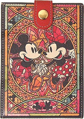 スタンドミラー ディズニー プリンセス (ミッキー&ミニー(01)) B00QPRROT2 ミッキー&ミニー(01) ミッキー&ミニー(01)