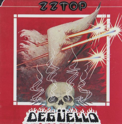 Zz Top - Rancho Texicano The Best Of - Zortam Music