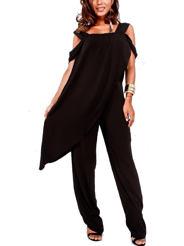 Leezeshaw - Combinaison - Femme hot sale - adosmanos.co.cr 78f32082407
