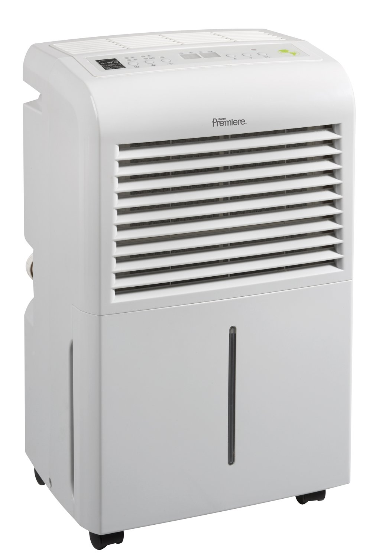 Amazon com  Danby 70 Pint Dehumidifier   DDR7009REE   Energy Star  Compliant  Home   Kitchen. Amazon com  Danby 70 Pint Dehumidifier   DDR7009REE   Energy Star