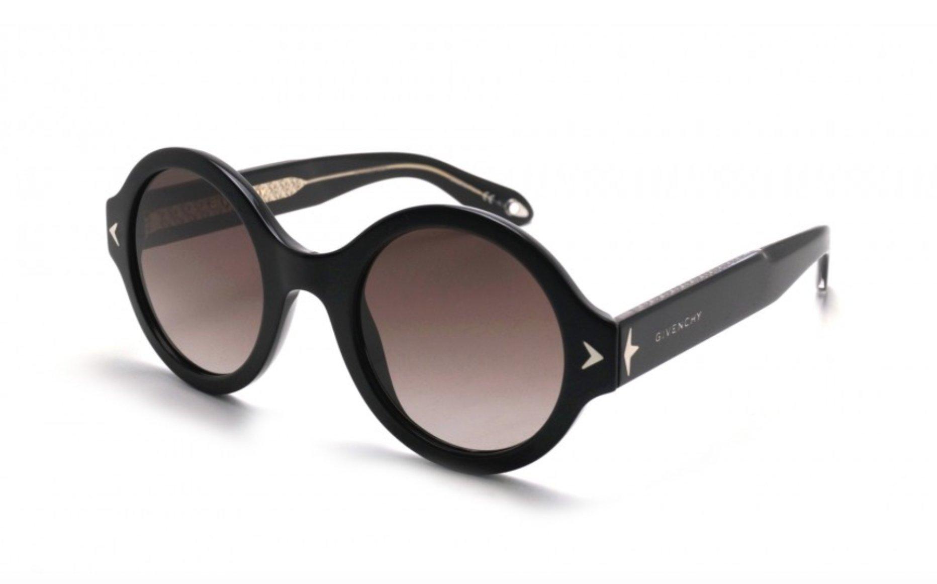 Givenchy GV 7036/S - Y6CHA Sunglasses