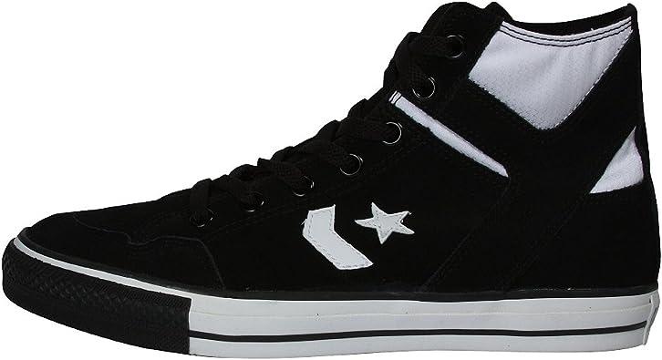 Converse STAR 113460 POORMAN WEAPON HI