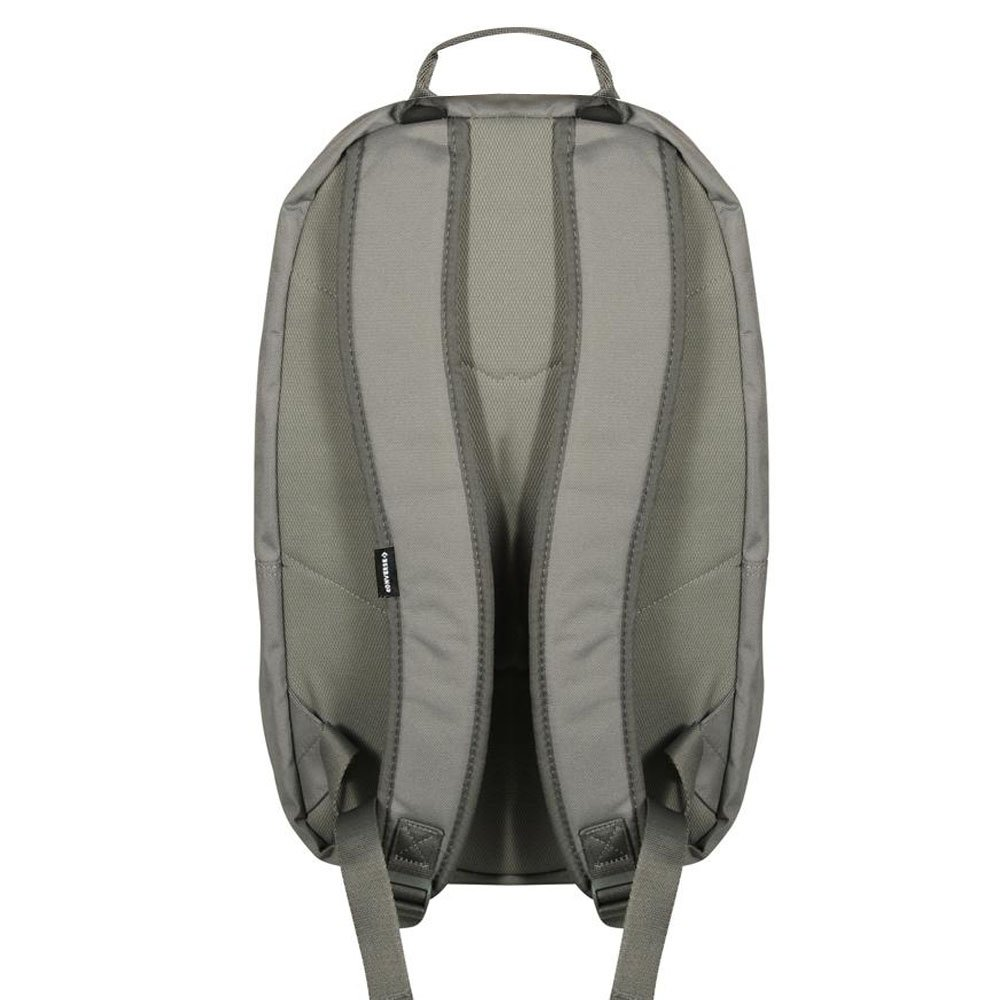 aace15c05261 Converse All Star EDC Poly Backpack School Shoulder Bag - River Rock Grey   Amazon.ca  Sports   Outdoors