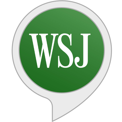 The Wall Street Journal Your Money Briefing