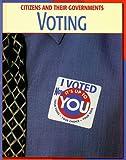 Voting, Fredrik Liljeblad, 1602790620