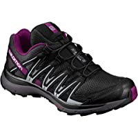 Salomon XA Lite W, Zapatillas de Trail Running