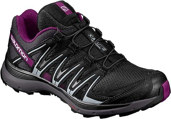 Salomon XA Lite W, Zapatillas de Trail Running para Mujer: Amazon.es: Zapatos y complementos
