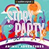 Story Party: Animal Adventures