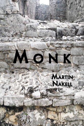 Monk PDF