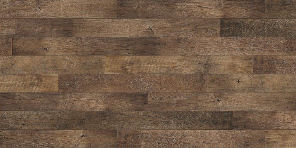 Mannington Hardware ALP602 Adura Glue Down Distinctive Collection Luxury Dockside Vinyl Plank Flooring, Pier