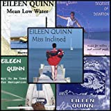 Collection for Nautically Afflicted by Eileen Quinn