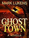 download ebook ghost town: a novella pdf epub