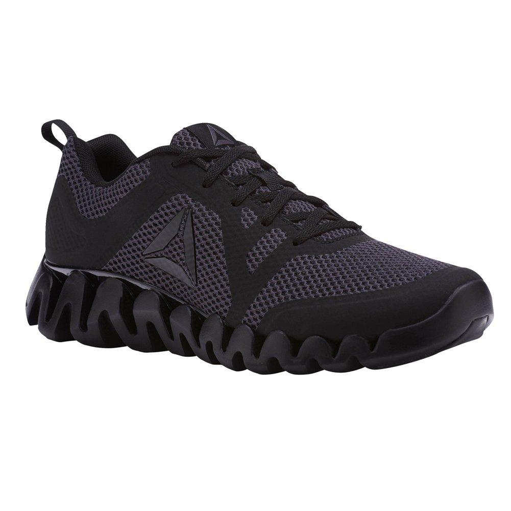 0a1ab7bd77cd01 Galleon - Reebok Men s Zig Evolution 2.0 Sneaker