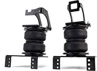 product image for Air Lift 88396 LoadLifter 5000 Ultimate Air Springs for 2011-2016 Ford F-250 / F-350 4X4, Nylon Air Line, Up to 5,000 lbs.