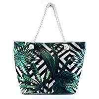 Ladies Woven Handbags, Summer Travel Bags, Beach Backpacks
