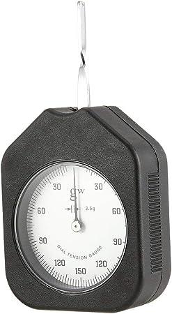 Tensiómetro analógico de 150 g Precio con un solo puntero ...