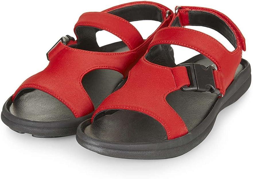 Sandals Shoes Size UK