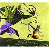 Ramayana: Divine Loophole ~ Sanjay Patel