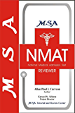 MSA NMAT Reviewer (English Edition)