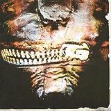 Slipknot: Vol.3: The Subliminal Verses (Ltd. Edition) (Audio CD)