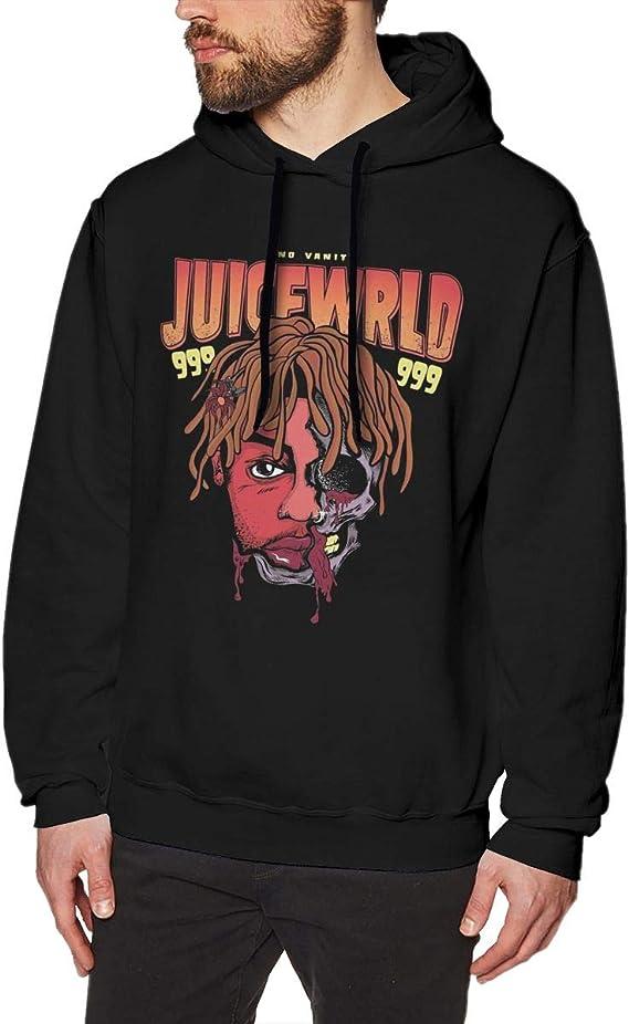 Buy custom juice wrld hoodie cheap online