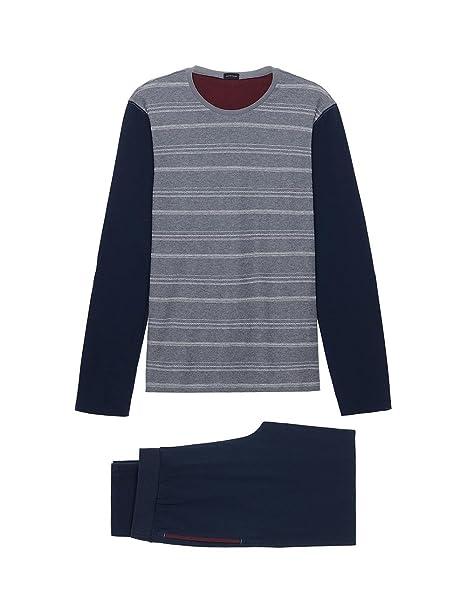 Intimissimi - Pijama - para hombre Grau - 976 Medium
