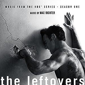 vignette de 'The leftovers, season one (Max Richter)'
