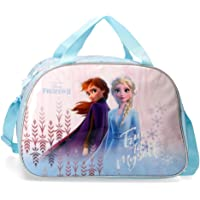 Bolsa de viaje Frozen True to Myself