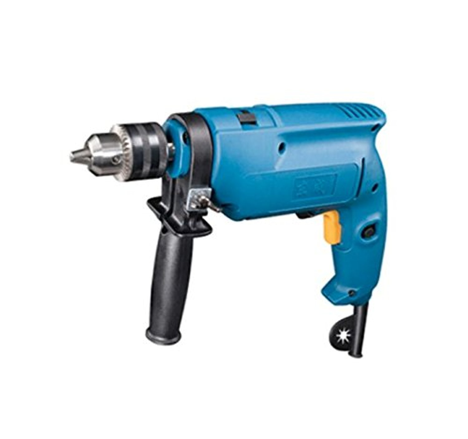 Dongcheng DZJ02-13 Electric Impact Drill 13mm 500W