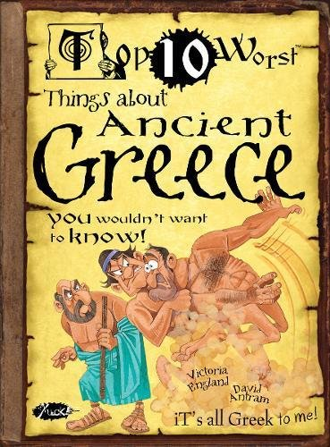 things-about-ancient-greece-you-wouldn-t-want-to-know-top-10-worst