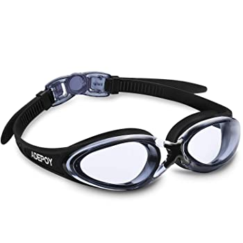 adepoy-Goggles-Leaking-Protection-Swimming