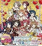 ラブライブ!スクールアイドルコレクション Vol.10 【SIC-LL10】 BOX