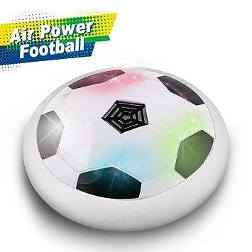 JT811 - Pelota de fútbol para niños de 3 a 10 años, Suave ...