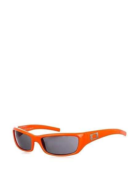 Exte Gafas de Sol EX-60607 (59 mm) Naranja: Amazon.es: Ropa ...