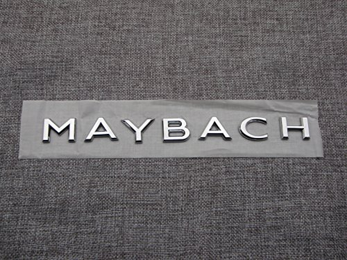 -maybach-chrome-letters-trunk-emblem-decal-sticker-for-mercedes-benz-maybach
