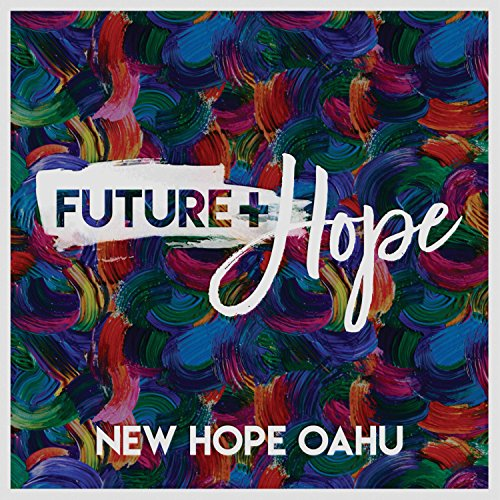 Future + Hope - Stores Oahu Outlet
