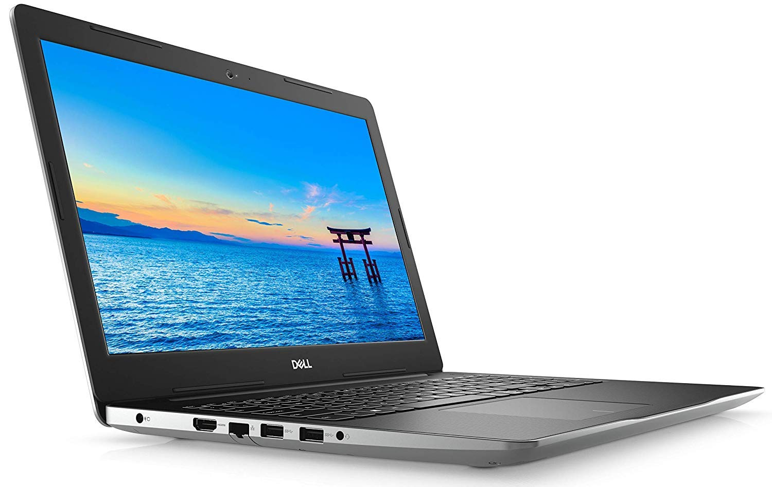 Dell Inspiron 15 Laptops