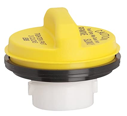Amazon. Com: stant 12405 fuel cap tester adapter: automotive.