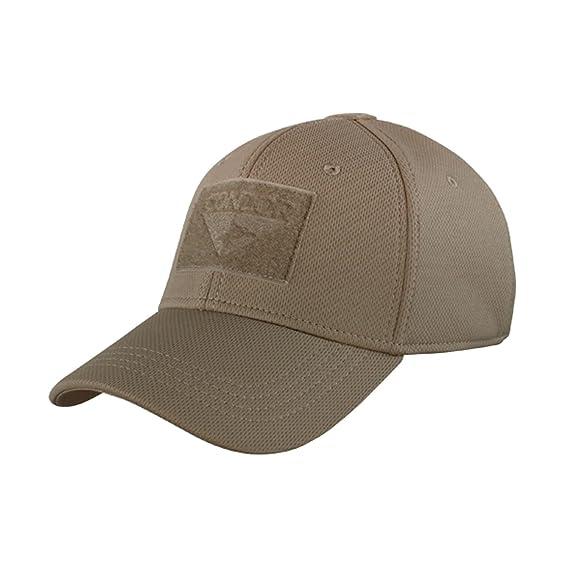Flex Fit Hat Size Chart